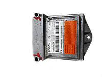 Блок управления airbag для Mercedes Sprinter 906 315