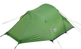 Четырёхместная палатка Minima 4