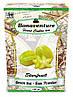Чай Bonaventure зеленый с карамболем 100 г.