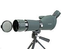Телескоп KANDAR 20-60X60, фото 1