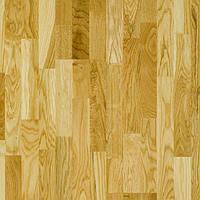 Паркетная доска Поларвуд Классик Ливинг - Polarwood Сlassic Oak Living