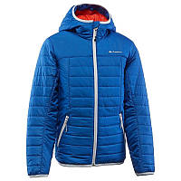 Курточка Quechua на мальчика рост 125-132 см