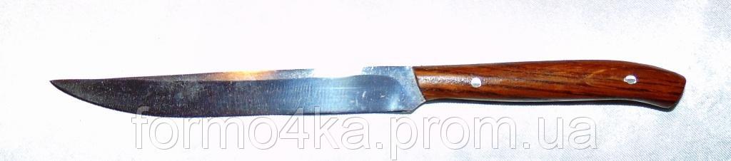 """Нож """"Спутник"""" """"Мрия"""" 230х17"""