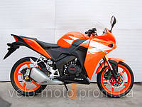 VIPER  Спортбайк V250CR
