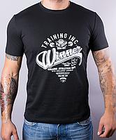 Мужская футболка WINNER от производителя