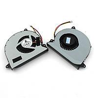 Вентилятор Asus U56E U56U OEM 4 pin