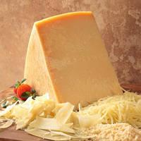 Сыр Пармезан (закваска и фермент)