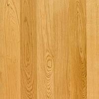 Паркетная доска Поларвуд Классик Дуб Орегон - Polarwood Сlassic Oak Oregon