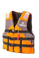 Cпасательный  жилет YM-5501