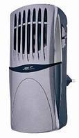Очиститель ионизатор воздуха AirComfort GH-2160S