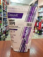 Купите протеин OstroVit WPI90 Instant, 700 g