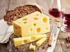 Сыр Эмменталь (закваска, фермент, пропионовокислые бактерии)