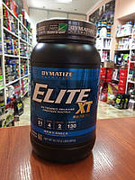 Протеин Dymatize Nutrition Elite XT 900g