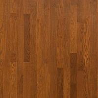 Паркетная доска Поларвуд Классик Дуб Кальвадос - Polarwood Сlassic Oak Calvados