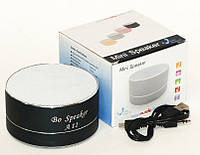 Портативная колонка Bo Speaker A11  ( USB,SD,Bluetooth,FM)