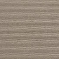 Готовые рулонные шторы Классические Берлин Серый