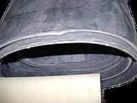 Мембранне полотно
