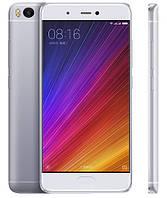 Смартфон Xiaomi Mi 5s 3/64 Silver (Сертифицирован в Украине UCRF)