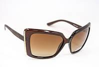Женские солнцезащитные очки Eternal