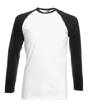 Мужская футболка с длинным рукавом 028-ТН - Shopni.com.ua - совершать покупки легко и просто! в Днепре