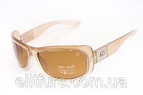 Женские солнцезащитные очки FRANKO FABIJANI