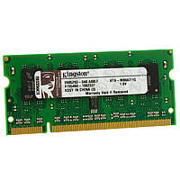 Оперативная память DDR(ДДР)2 - 1GB(ГБ)