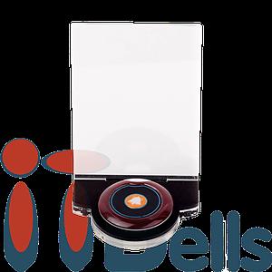 Подставка для кнопки ITbells-305