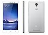 Смартфон Xiaomi Redmi Note3 3/32 Silver (Сертифицирован в Украине UCRF)