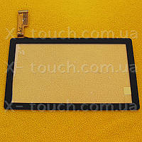 Тачскрин, сенсор Apache Q88  для планшета