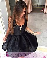 М1076 Платье , фото 1
