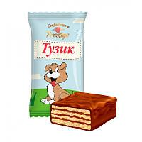 """Конфеты """"Тузик"""" Т Престиж"""" 2 кг. ТМ Престиж"""