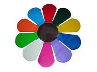 Коврик дидактический Цветик -семицветик