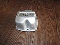 Глушитель для бензопил Oleo-Mac 937, 941