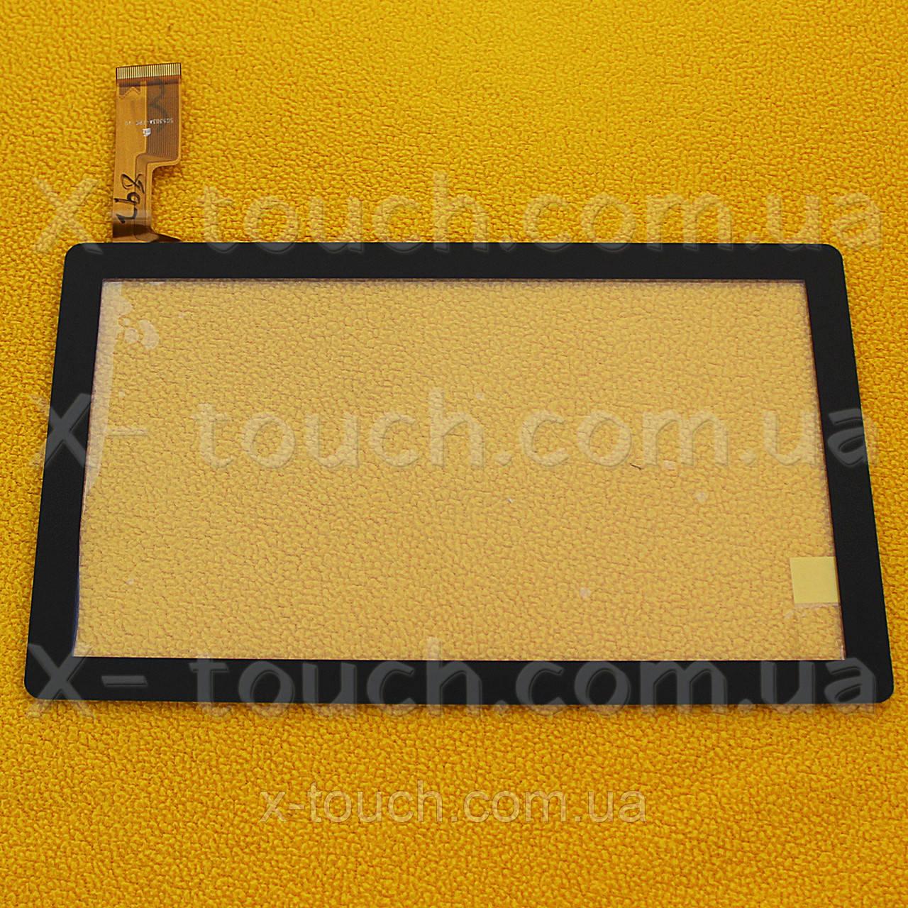 Тачскрин, сенсор CROWN B704  для планшета