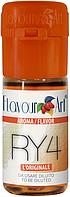 Ароматизатор RY4 Flavor (FA)