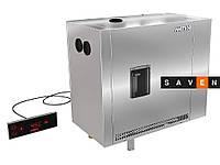 Парогенератор Harvia Helix PRO HGP22 для сауны и бани