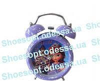 Часы будильник детские Sofia София для девочки