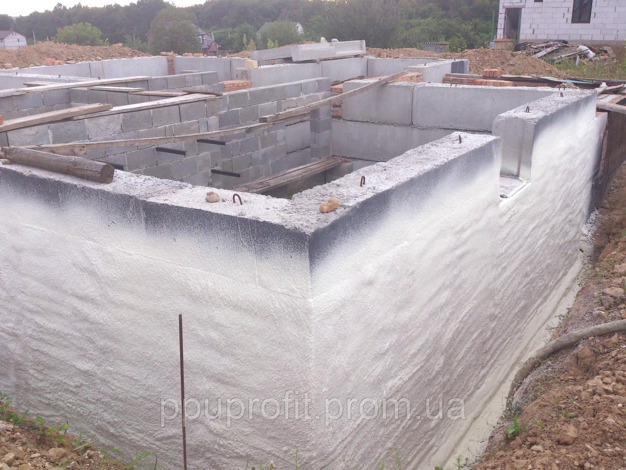 Пенополиуретановый бетон бетон слуцк купить
