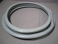 Манжет люка (двери) C00145390 для стиральной машины Indesit