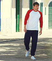 Штаны мужские спортивные 026-АЗ, фото 1