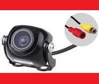 Камера заднего вида E860, фото 1