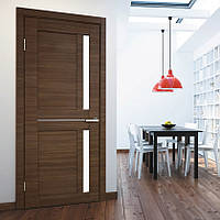 Двери Омис Cortex Deco Модель 01