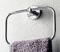 Держатель-кольцо для полотенца Emco Polo 0755 001 00