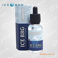"ICE BRG ""Black Diamond"" (0)"