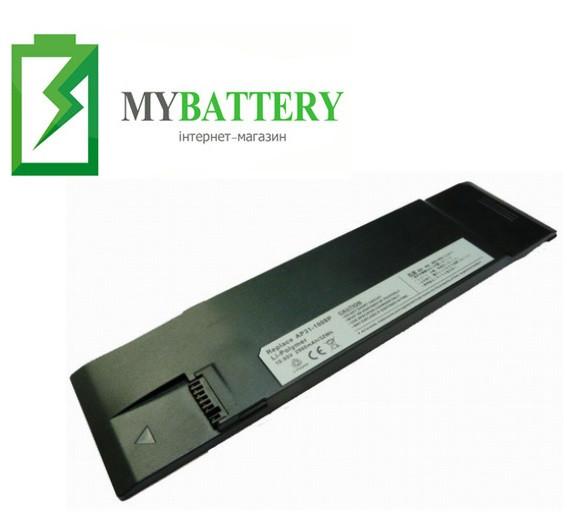 Аккумуляторная батарея  Asus Eee PC 1008KR 1008P AP31-1008P AP32-1008P 70-OA1P2B1000 90-OA1P2B1000Q