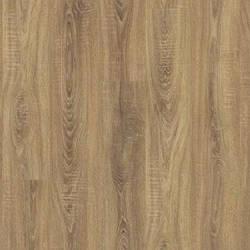 Ламинат Дуб Ливингстон коричневый 1-х V4