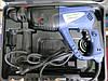 Перфоратор Win tech WHD 1100