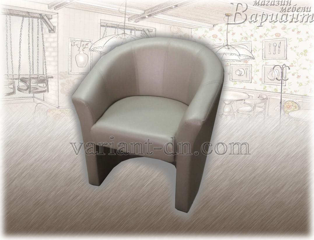 """Кресло для кафе, баров """"Дуэт"""""""