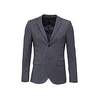Пиджак подростковый
