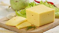 Домашний твердый сыр (закваска и фермент)